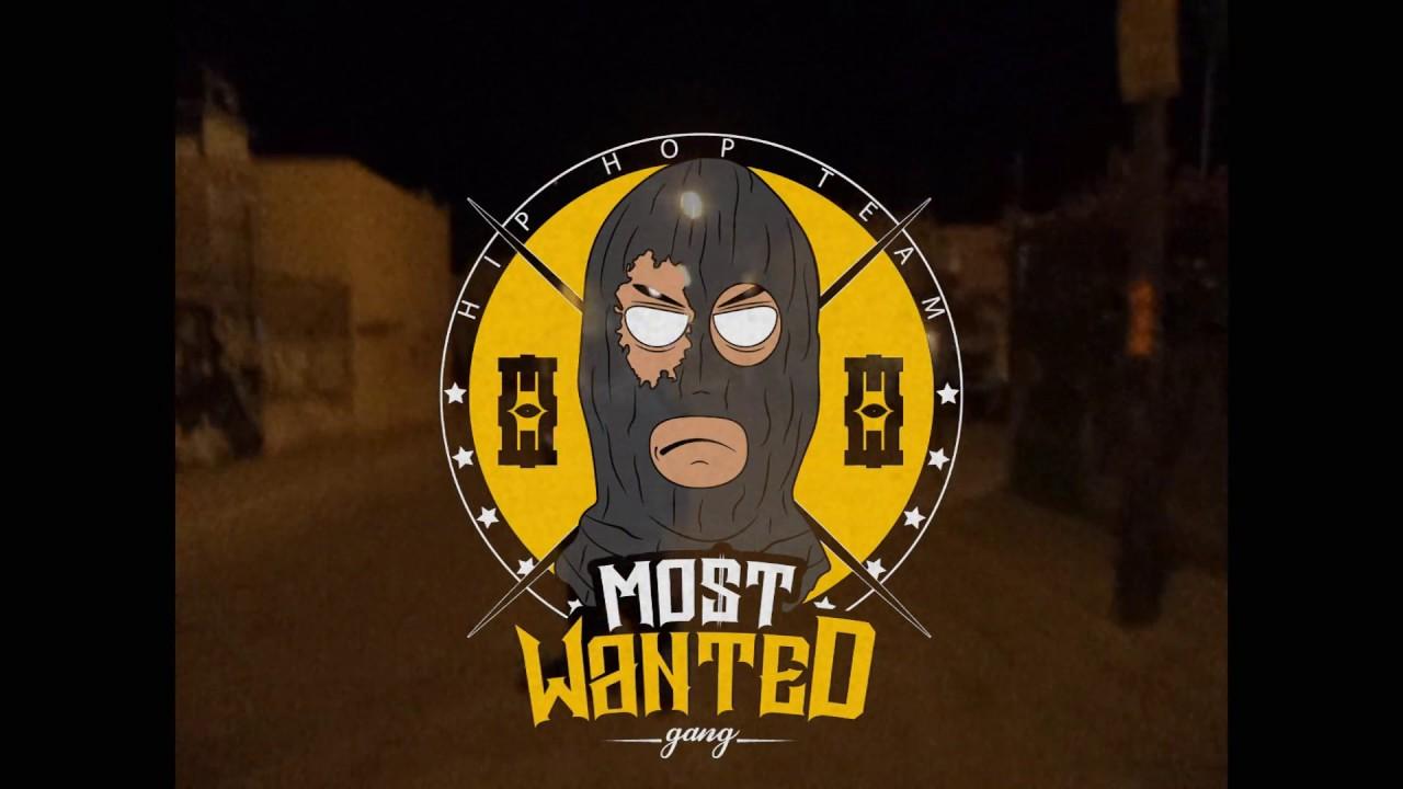 Antes -Flashback (Prod. Most Wanted Recordz)