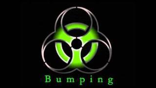 Temazo BUMPINg ruso. Escuchalo!!!!!!!! thumbnail