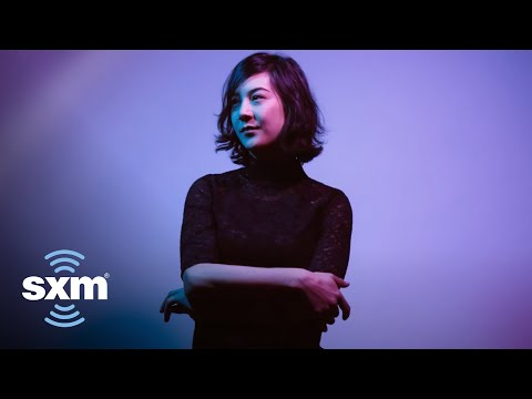 "Japanese Breakfast Covers ""California Dreamin"""