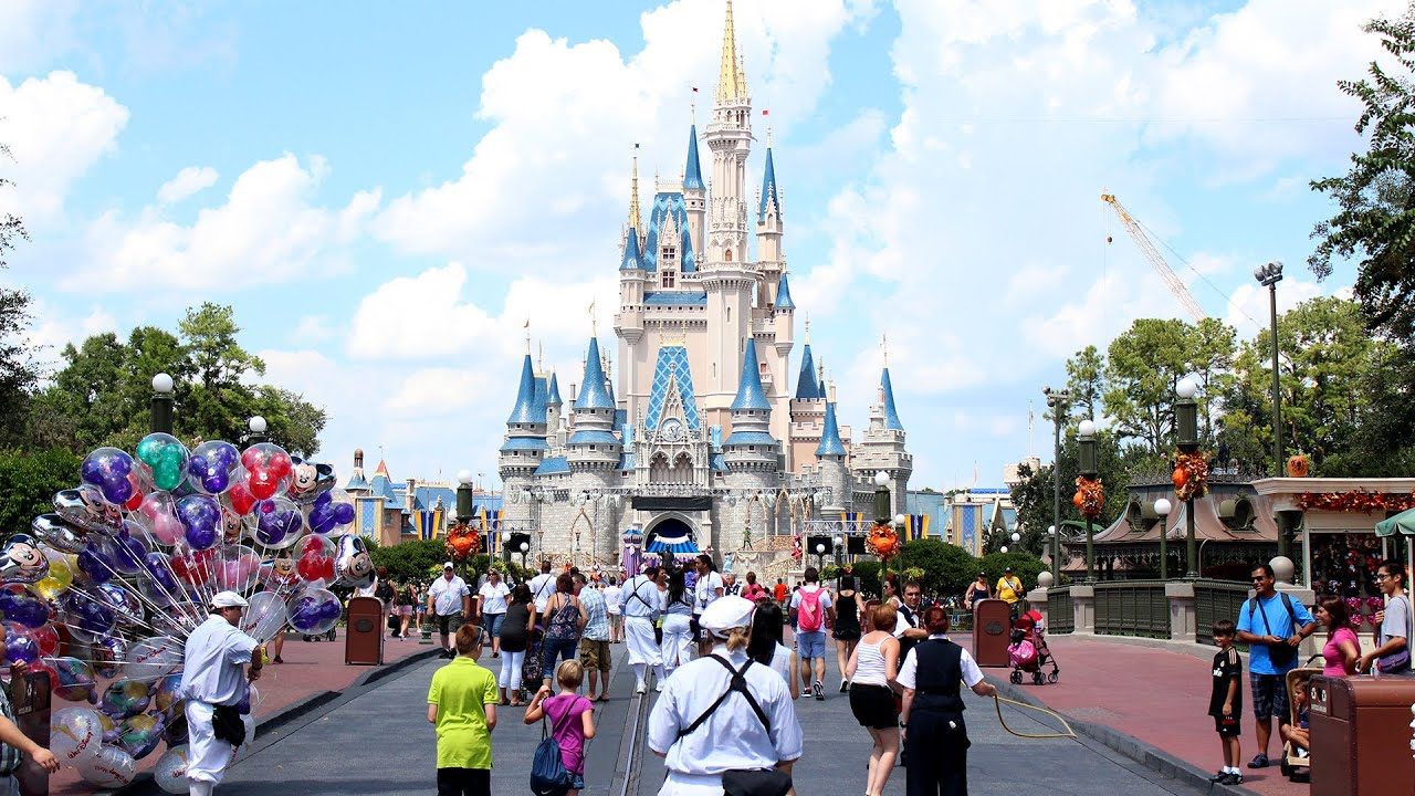 photograph relating to Disney World Printable Coupons identify Magic kingdom orlando discounted discount coupons : Samsung galaxy s