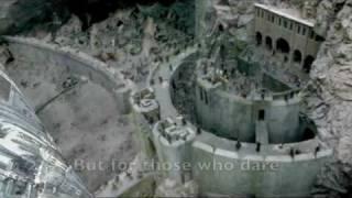 QOTR Trailer Thumbnail