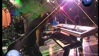 Baixar - Kc And The Sunshine Band Live In Viña Del Mar Chile 2009 Part 1 Grátis