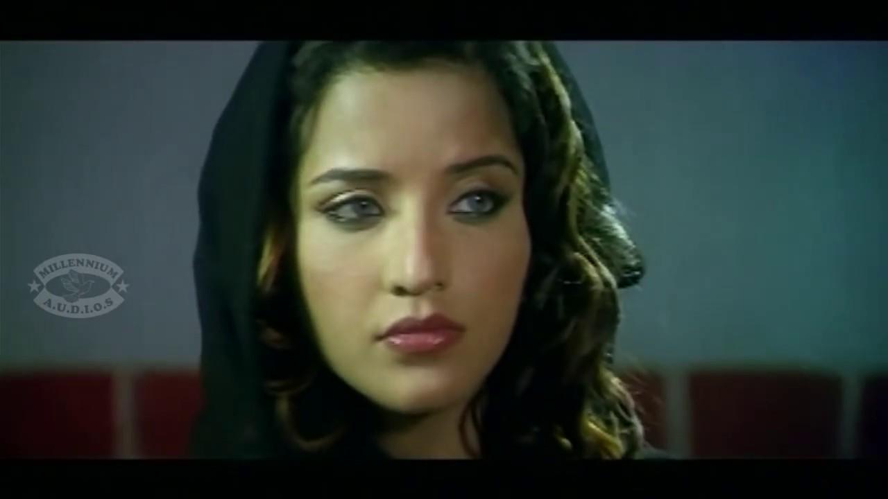 Download சிந்தாமணி கொலை வழக்கு - Chinthamani Kolai Valakku | Monalisha & Veeramani  | மோனலிசா | வீரமணி