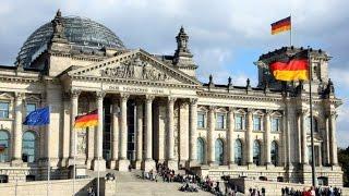 Գերմանիան աջակցում է տարածաշրջանային ծրագրերին ՀՀ մասնակցությունը