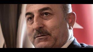 25 Jahre nach Brandanschlag: Warum Mevlüt Çavuşoğlu nach Solingen kommen will