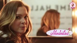 видео Весна   Женский журнал «Модница»