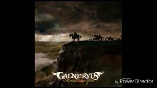 Galneryus - Heavenly Punishment