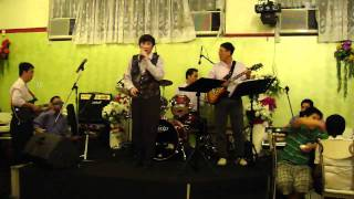 Chi Rieng Minh Ta - Tang Quoc Thai V211