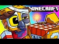 Minecraft Funny Moments - Worst Lucky Blocks Ever!