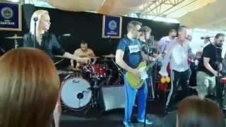Download Ленинград - День рождения - 20140524 Mp3 and Videos