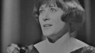 """Colette Renard """"Ma gigolette"""""""