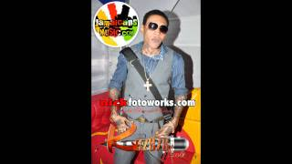 Vybz Kartel - More Than Neo {Bottle Party Riddim} [TJ Records] February 2011 ©