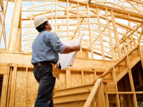 Golden West Construction | Construction Company In Menlo Park, CA