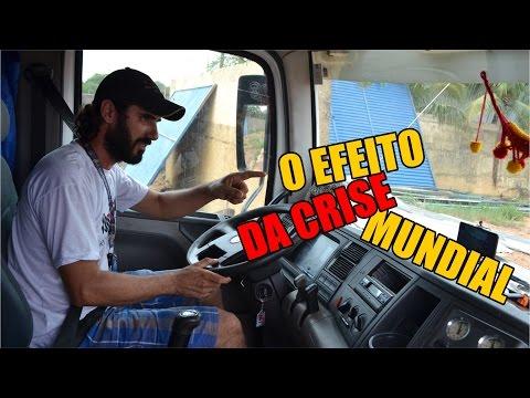 O CANAL DO BETO BRASIL VAI ACABAR   VOU PERDER O EMPREGO