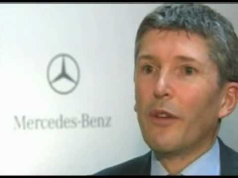 Michael Schumacher Comes Back to Formula 1