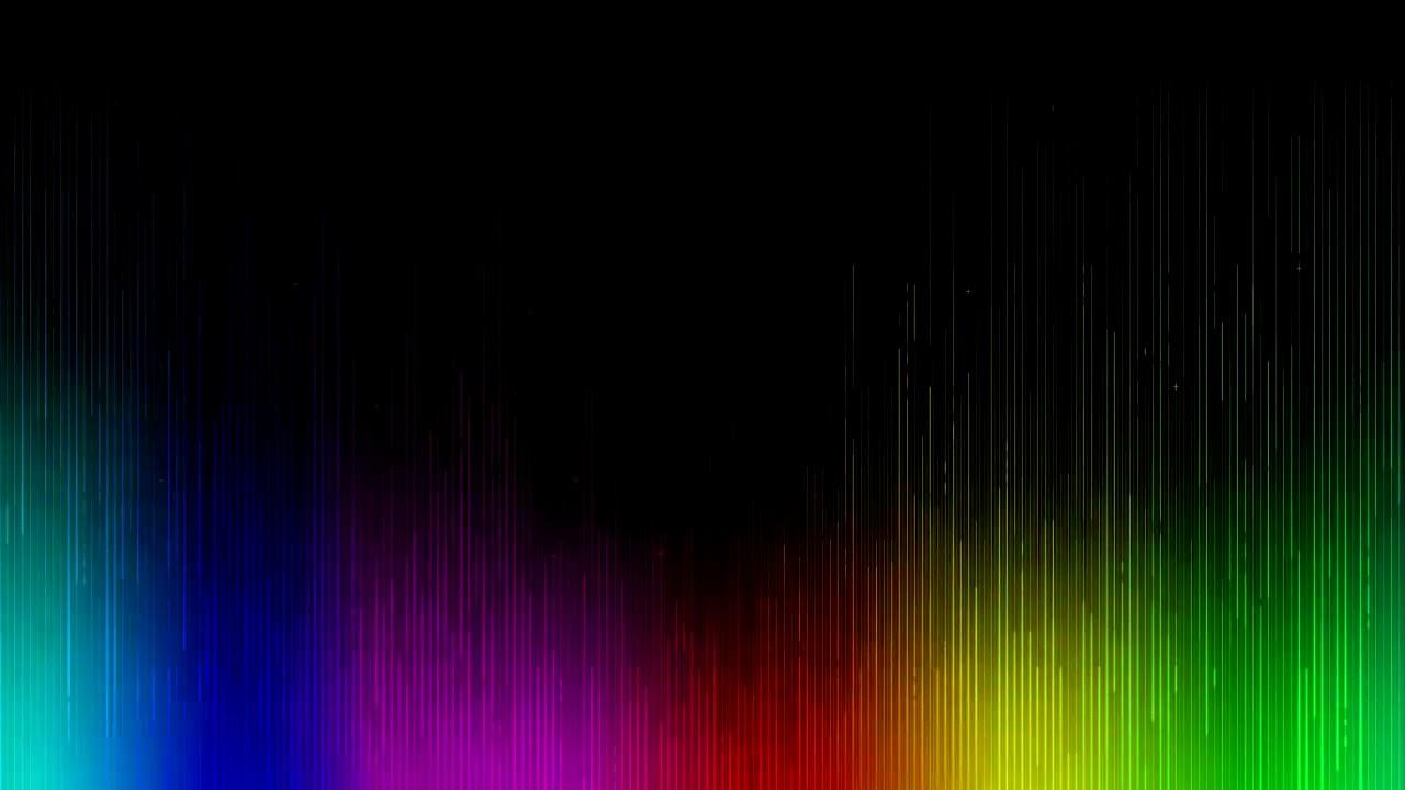Razer Chroma RGB Live Wallpaper