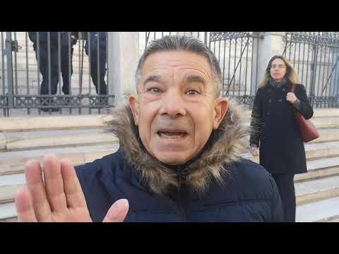 newsbomb.gr:  Κρίσιμη δίκη στο ΣτΕ για τα αναδρομικά – Τι λένε οι συνταξιούχοι 2