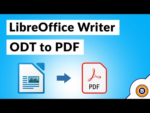how-to-convert-libreoffice-odt-file-to-pdf-document-format?