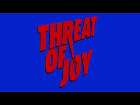 THE STROKES - THREAT OF JOY (Instrumental High Quality)