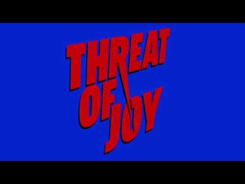 THE STROKES - THREAT OF JOY (Instrumental High Quality)