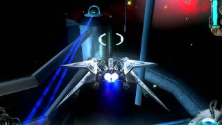 EyesBandegades 3D GamePlay 2