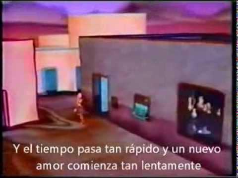 "MICK JAGGER ""Hard woman"" SUBTITULADO AL ESPAÑOL"