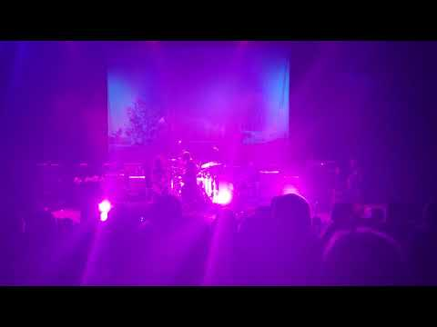 baroness---morningstar---live-at-the-wiltern-3/13/2019---los-angeles,-ca