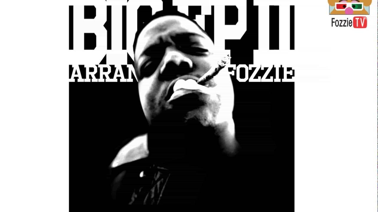 Craig Mack, Busta Rhymes & BIG / Boom Bass - Flava In Ya Ear ...