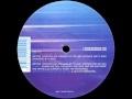 Thumbnail for Cine City - Are You Sure Joe - Paper Recordings 010