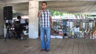 La escuelita - Banda Los Recoditos/ Mario Garcia