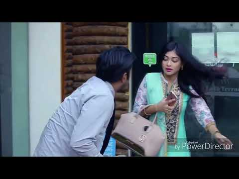 imran-khan-bangla-songs-2017