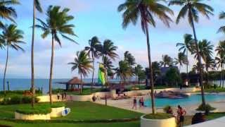 Timelapse, The Pearl South Pacific, Pacific Harbour, Coral Coast, Viti Levu, Fiji
