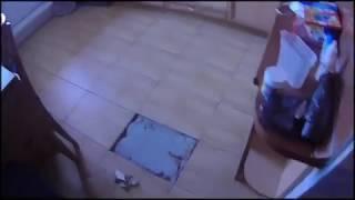 День 30 Замена поврежденной плитки, Отпил столешницы(Муж на час, мелкий ремонт, Ремонт квартир 89262093988, 84994932658, /подробно на сайте http://89262093988.ru/ • электротехнически..., 2014-09-11T15:38:18.000Z)