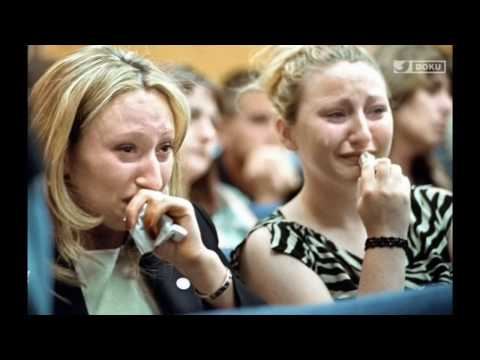Die schrecklichsten Verbrechen der Welt    Peter Bergna   HD Doku
