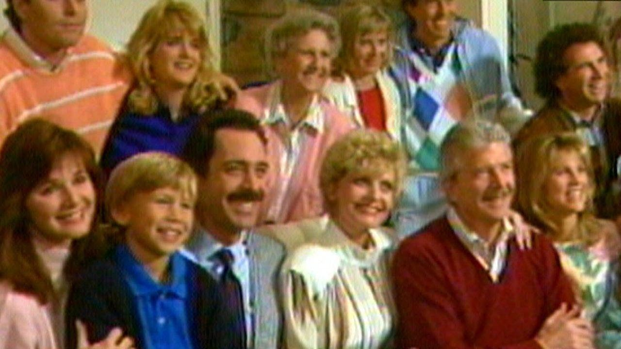 Brady Bunch Cast Recalls Their Favorite Show Memories Almost 5 Decades Later (Exclusive)