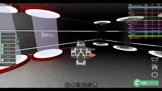 roblox 004/moon tycoon
