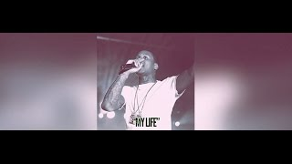Lil Durk x YFN Lucci Type Beat 2016 -