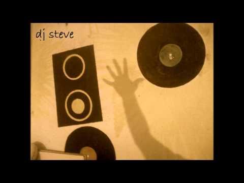 CONGO DEEP HOUSE MIX NONSTOP VOL 2 DJ STEVE