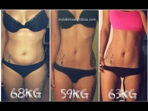 12 kilo in 2 wochen am bauch abnehmen schnell ohne sport und zu hungern