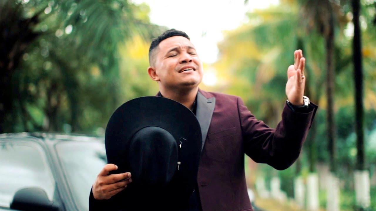 Musica Cristiana Duranguense La Fe Cesar Andino Youtube