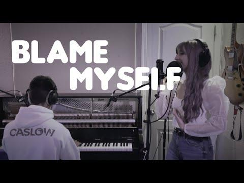 Illenium - Blame Myself (Caslow and Lexi Scatena Cover)