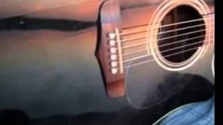 Lost Without Your Love by Bread David Gates with Lyrics YouTube
