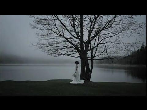"""MISIA - 26th NEW SINGLE """"恋は終わらないずっと"""" PV NHKドラマ10「はつ恋」主題歌 2012/6/20発売."""
