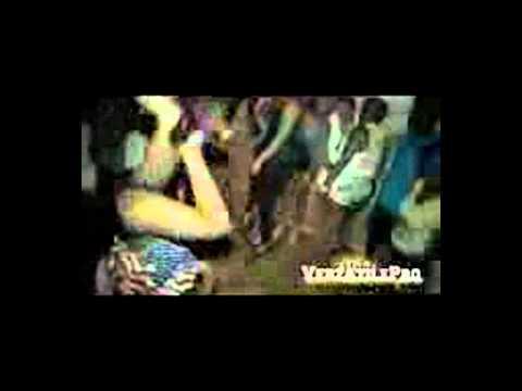 Dj Reptile Feat Speng - Pum Pum Tun Up - Phat Pussy Riddim RAW ( 2013 )