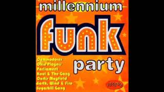 Baixar Millennium Party - Funk 70's 80's Funk Soul hits (Full Album)