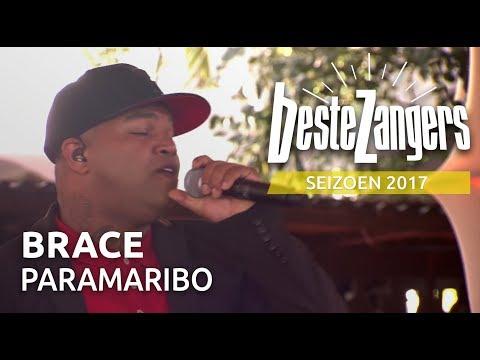 Brace - Paramaribo | Beste Zangers