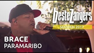 Repeat youtube video Brace - Paramaribo   Beste Zangers