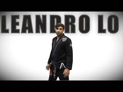 Leandro Lo Highlight
