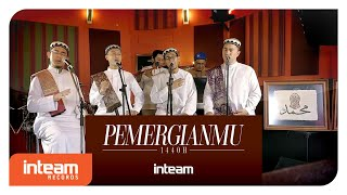 Watch InTeam Pemergianmu video
