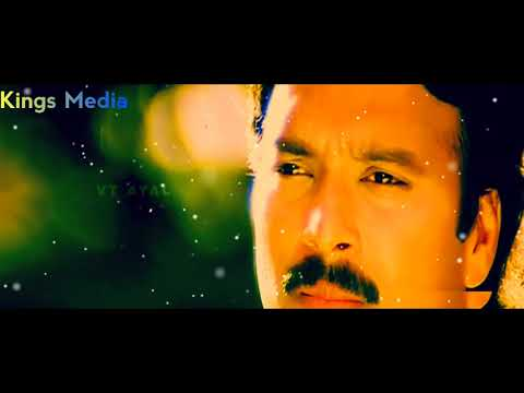 adi yarathu yarathu ange | motivational love song | karthik nagma | whatsapp status |